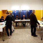 After Catalonia referendum, Italy's regions Lombardy and Veneto to vote for autonomy