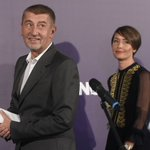Andrej Babis, milliardaire, magnat des médias, bientôt Premier ministre tchèque