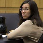 Jodi Arias murder appeal delayed by transcript errors