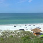 Florida Travel: Time-lapse of Longboat Key