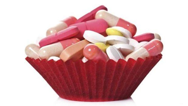 Urgent action needed to help GPs prescribe fewer antibiotics: study