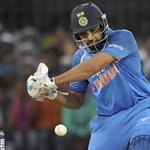 India vs New Zealand, 1st ODI, Mumbai, live cricket score: IND bat on Virat Kohli's 200th ODI