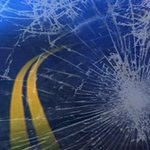 Kansas man pleads not guilty to Nebraska fatal crash charges
