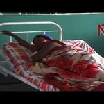Kagadi hospital in need of medical workers