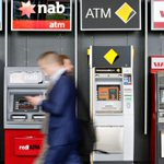 Big four banks set to rake in $31b in profits, boosted by rate hike 'tailwind'