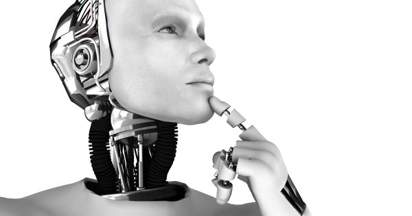 Robótica humanoide 'low cost' para estudiar mejor el cerebro https://t.co/KVSvrFBy8O https://t.co/1chUQHAhVA
