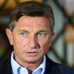 Slovenian President Pahor wins election but run-off expected