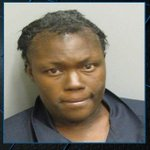 Woman charged with murder after fatally stabbing man Saturday