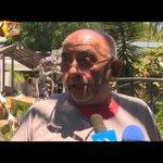 Son of Bobmil owner shot dead in Nairobi's Westlands area