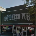 Accidental shooting at Oregon City pub leaves 2 injured