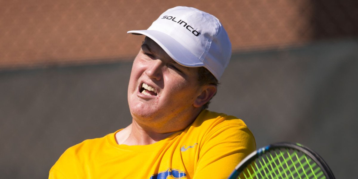 IHSAA boys tennis: Carmel's Patrick Fletchall repeats as state's best