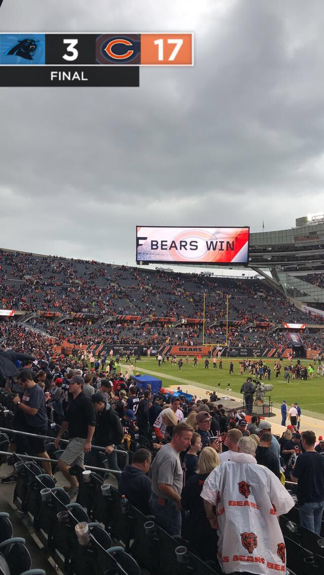 test Twitter Media - Bears with WIN! Yes! https://t.co/oT2X2wP4fL
