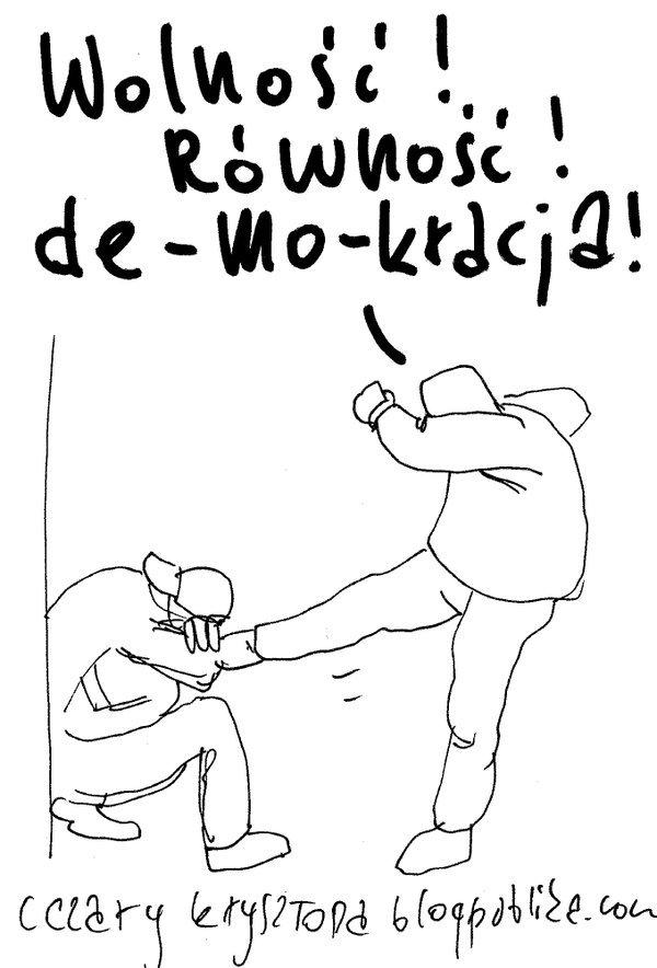 #konwencjaPO