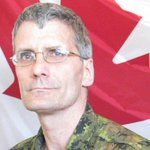 Trudeau pays tribute to Cirillo, Vincent on third anniversary of Parliament Hill attack