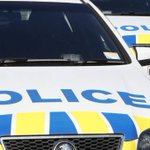 Man seriously injured after stabbing in Blenheim