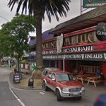 Auckland man charged after person pushed off bar balcony