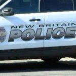 Police trying to identify man struck by car in New Britain