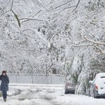 Will we have another warm winter, or pay the price with snow and ice? | The Kansas City Star