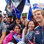 New Zealand driver Brendon Hartley 13th in Formula One debut at US Grand Prix