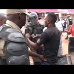 Torture Trend Takes New Twist in Uganda