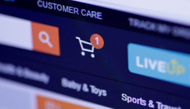 Consumer goods firms harness online data to tap Southeast Asia e-commerce boom