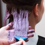 Hair dye may contribute to breast cancer risk