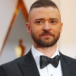 Justin Timberlake to headline Super Bowl Halftime Show more than a decade after Janet Jackson 'wardrobe malfunction'