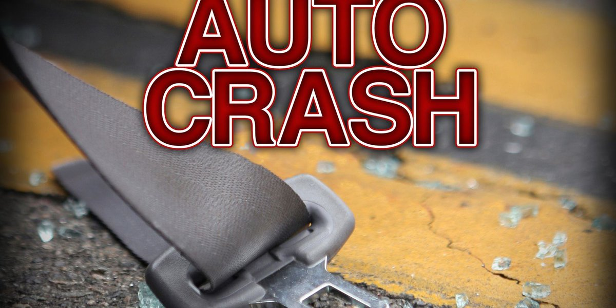 Zanesville teen dies in Newton Township crash https://t.co/KCGeahyt2Y https://t.co/GZznNXXe9O