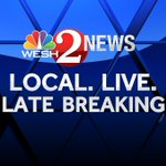 Troopers: Motorcyclist killed in Volusia hit-and-run crash