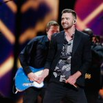Justin Timberlake to headline Super Bowl 2018 halftime show