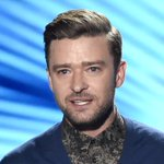 He's back! Justin Timberlake to headline Super Bowl LII halftime show
