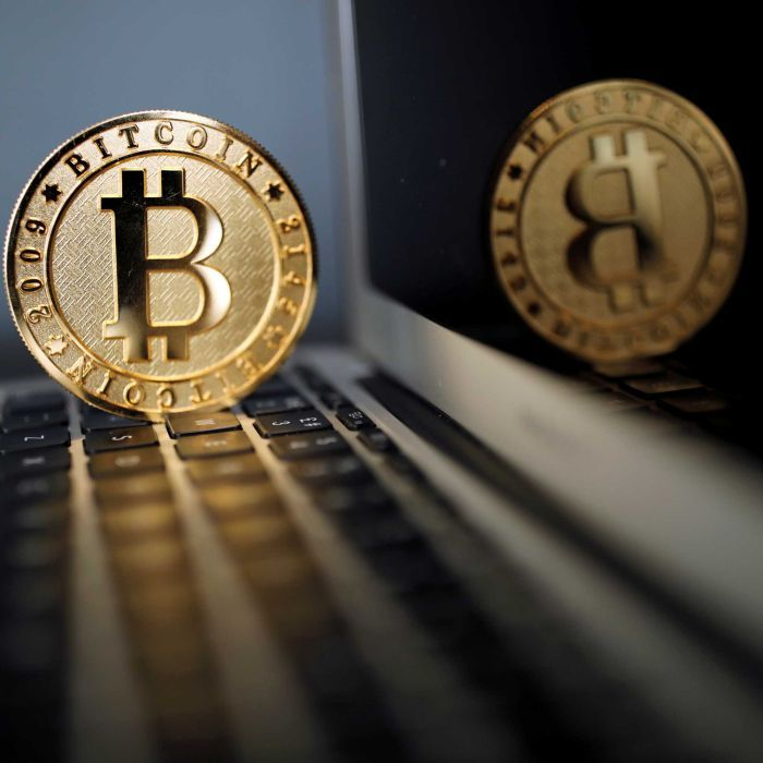 Bitcoin one step closer to being regulated in Australia
