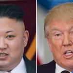 Donald Trump declares US is prepared for war with North Korea