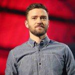 Justin Timberlake To Perform At Super Bowl After 14-yearGap