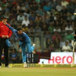 Dinesh Karthik defends Indian cricket team spinners after loss to New Zealand