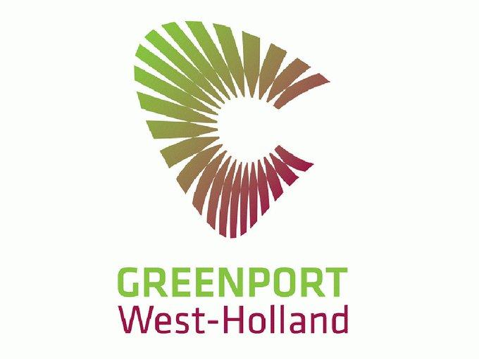 Greenport verder onder nieuwe naam https://t.co/ulKrBlRgrX https://t.co/oPdEcQPDM7