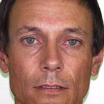 Daniel Morcombe: Prisoner sentenced to three years for boiling water attack on Brett Peter Cowan