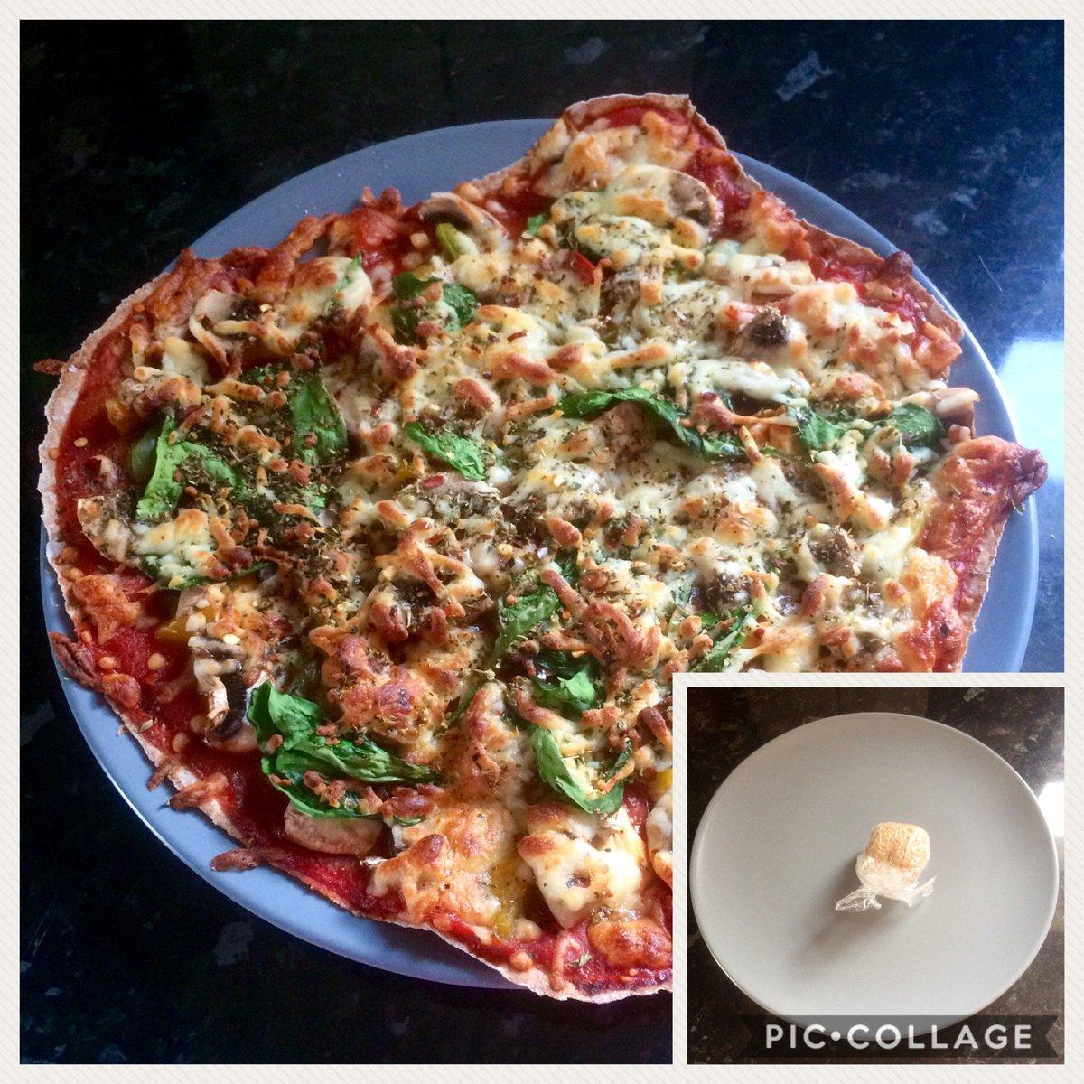 'S fìor thoigh leam pizza! WHAT'S FOR TEA? https://t.co/yD0T8qLLrV #outlander #lifegoals #Gaelic #LowCarb #diet https://t.co/kDbqnI9BGc
