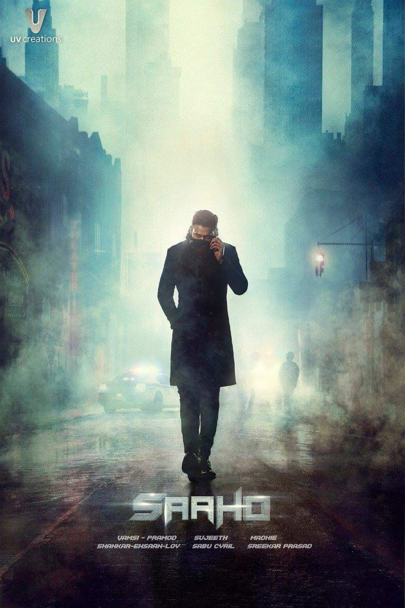 RT @Mee_Sunil: Wishing Young rebel star #Prabhas a very happy birthday. Best wishes to #Saaho!  #HBDDarlingPrabhas https://t.co/Vx0TRVvMnw