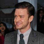 Justin Timberlake invited back to Super Bowl halftimeshow