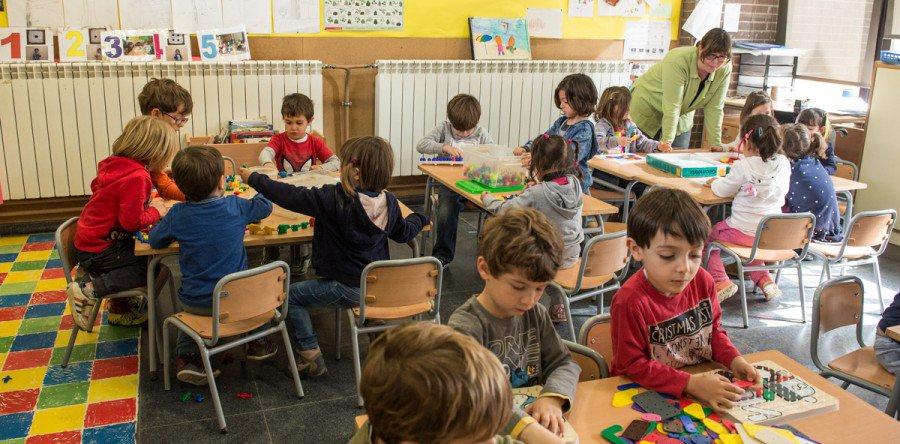test Twitter Media - El Decreto por la escuela inclusiva garantiza acceso de menores con discapacidad a los centros ordinarios https://t.co/V2obDjCQz2 @abd_ong https://t.co/eCVtqJCD4U