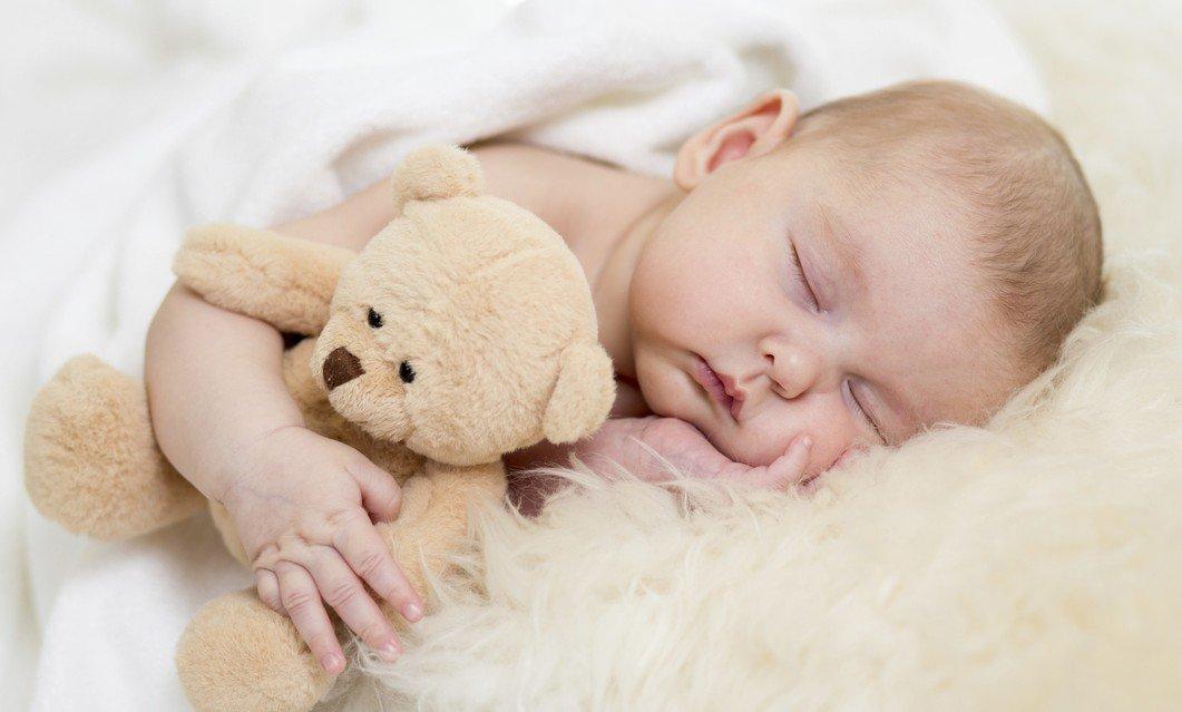 test Twitter Media - Regular las luces y respetar una rutina de sueño puede ayudar a que nuestr@ peque duerma mejor https://t.co/pVrG1QRphF @abd_ong @bebesymas https://t.co/RA83Swpi9K