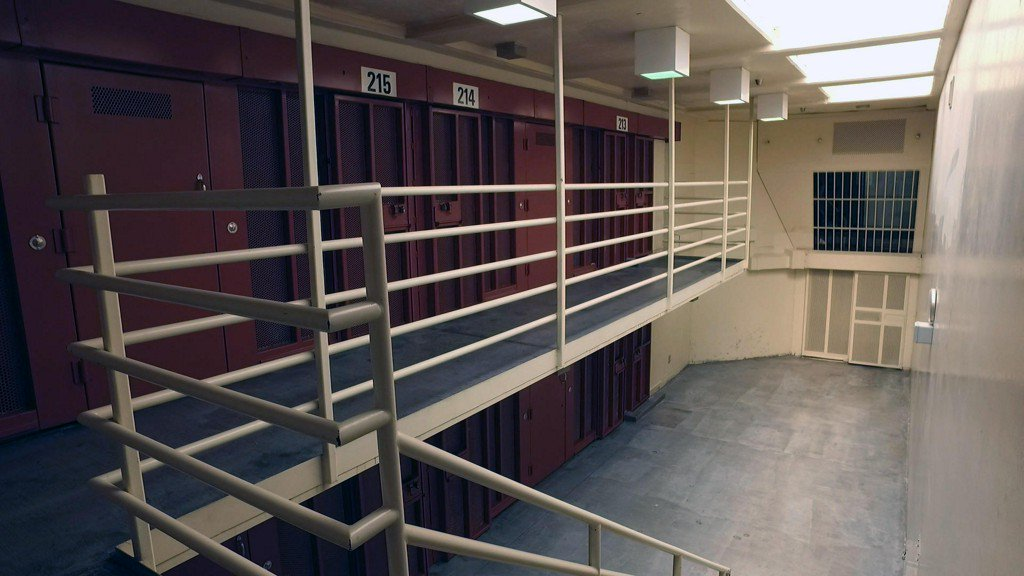 Reforming solitary confinement at infamous California prison