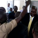 Court declares minister Okello as Oyam South MP