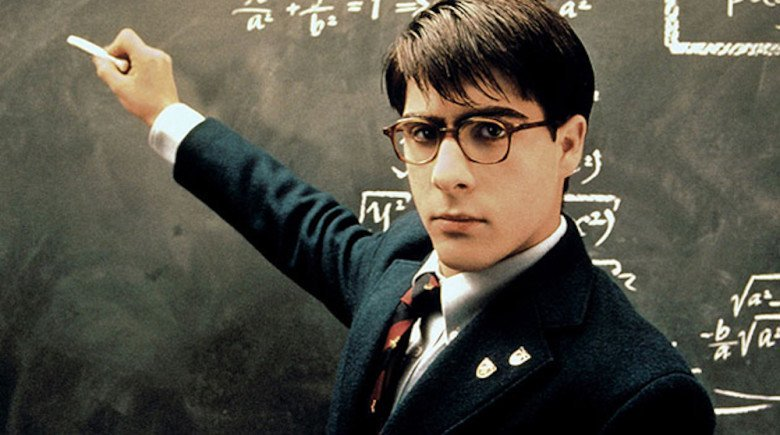 From 'Rushmore' to 'Carrie,' critics pick the best coming-of-age movies ever: https://t.co/pxSHCgetZc https://t.co/c0hcPWU53b