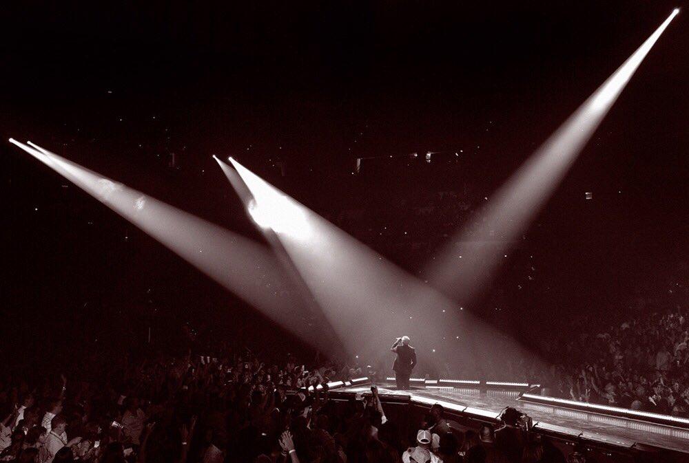 Let the rhythm take you away #porfavor #MusicMonday https://t.co/dpdFd65xaq