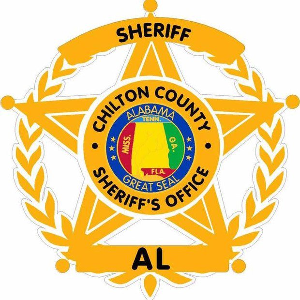 Chilton County Sheriff's Office investigating threat involving Isabella High School