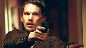 Happy Birthday to the one and only Ethan Hawke!!!