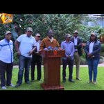 Raila urges government to compensate pastoralists whose livestock were killed