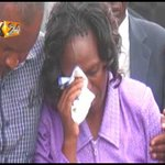 2 victims of Nakuru chopper crash buried in Eldama Ravine and Bondo, Siaya